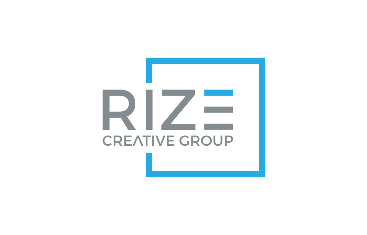 Quad Cities Video Production | Rize Creative Group, Inc.