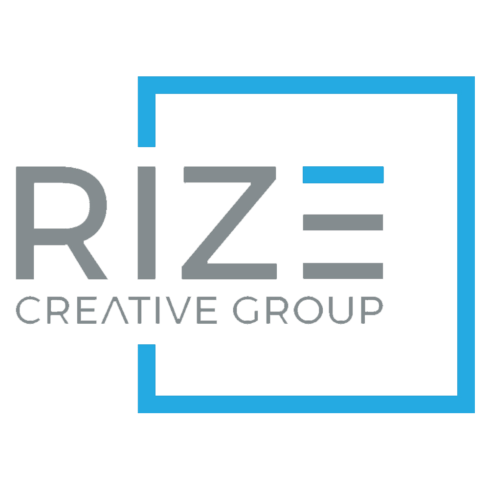 Quad Cities Video Production | Rize Creative Group Inc.